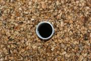 Krmítko kulaté-kompletní 8l (5kg cukru)